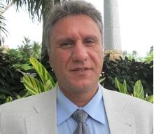 Ιωάννης Κώστας
